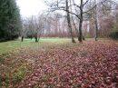 Terrain Dampierre-les-Bois  0 m²  pièces