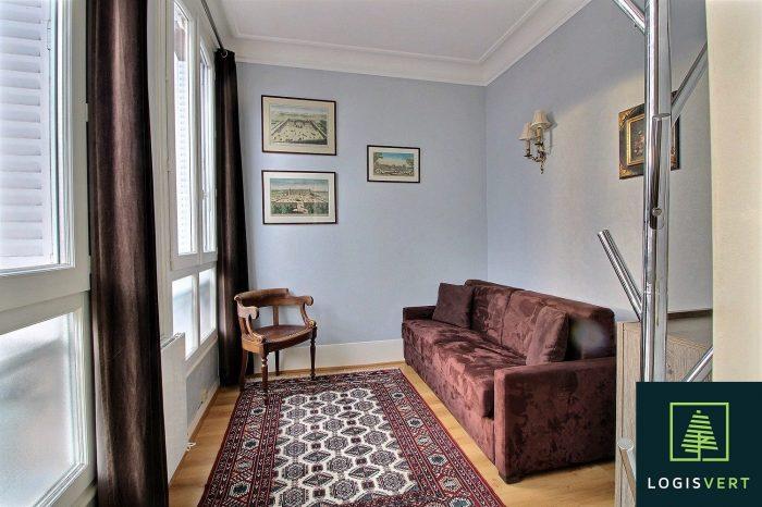 Maison Le Location 92300 Appartement Partenaire Levallois Sur Perret vnm8Nw0