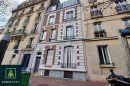 Appartement  LEVALLOIS PERRET  3 pièces 45 m²