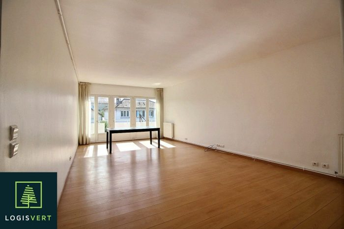 Location annuelle Appartement ANTONY 92160 Hauts de Seine FRANCE