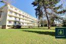 Appartement 44 m² Orsay  2 pièces