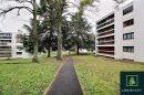 Appartement  Villebon-sur-Yvette  73 m² 4 pièces