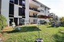 109 m² Palaiseau  6 pièces Appartement