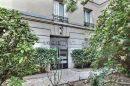 2 pièces Appartement Paris  47 m²