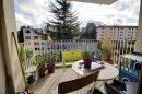 Appartement  Palaiseau  113 m² 5 pièces