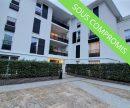 40 m²  Appartement 2 pièces Palaiseau