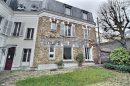 53 m² Appartement  2 pièces Orsay