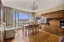 Appartement 89 m² Villebon-sur-Yvette  4 pièces