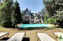 Maison  CHAMPLAN  225 m² 9 pièces