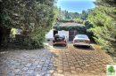 225 m² 9 pièces  Maison CHAMPLAN