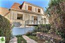 Maison VILLEBON SUR YVETTE  171 m²  7 pièces