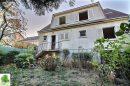 VILLEBON SUR YVETTE  171 m² Maison 7 pièces