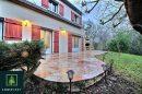 PALAISEAU  155 m²  Maison 7 pièces