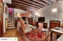 Maison  GOMETZ LE CHATEL  321 m² 11 pièces