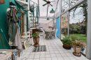 GOMETZ LE CHATEL  11 pièces 321 m² Maison