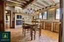9 pièces JANVRY  275 m²  Maison