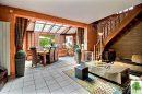 Maison 130 m² 6 pièces Palaiseau