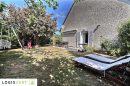 Maison Gif-sur-Yvette  7 pièces 165 m²