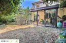 Maison  7 pièces 165 m² Gif-sur-Yvette