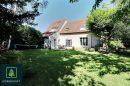 178 m² 7 pièces Bures-sur-Yvette  Maison
