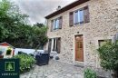Villebon-sur-Yvette  5 pièces  80 m² Maison