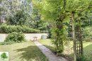 Maison 180 m² Bures-sur-Yvette  9 pièces