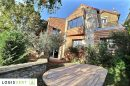 181 m² Bures-sur-Yvette   8 pièces Maison