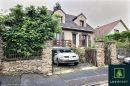 Maison 116 m² Villebon-sur-Yvette  7 pièces