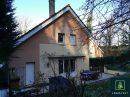 Maison 110 m² 6 pièces VILLEBON SUR YVETTE