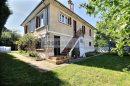 9 pièces Villebon-sur-Yvette   166 m² Maison