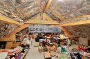Massy  6 pièces 121 m²  Maison