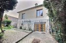 Maison 90 m² Palaiseau  5 pièces
