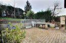 158 m²  8 pièces Villebon-sur-Yvette  Maison