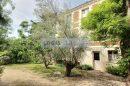 Palaiseau  Maison 313 m² 15 pièces