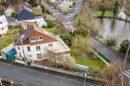 Maison 151 m² 7 pièces Palaiseau