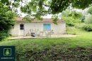 Gometz-le-Châtel  380 m² Maison  12 pièces
