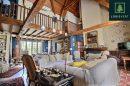 380 m² Maison  12 pièces Gometz-le-Châtel