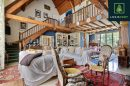 Maison Gometz-le-Châtel  380 m² 12 pièces