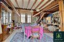 Maison 12 pièces Gometz-le-Châtel  380 m²