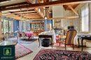 12 pièces Gometz-le-Châtel  380 m² Maison
