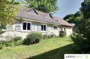 Maison Saint-Rémy-lès-Chevreuse  150 m² 7 pièces