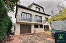 Maison  Morangis  232 m² 7 pièces