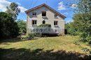 210 m² Orsay  9 pièces Maison