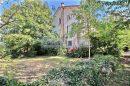 Orsay  210 m² Maison  9 pièces