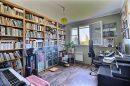 Maison  Orsay  158 m² 7 pièces