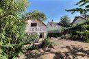 Maison  Villebon-sur-Yvette  158 m² 8 pièces