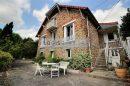 120 m² 6 pièces Maison Palaiseau