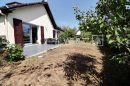 160 m² Maison  7 pièces Bures-sur-Yvette