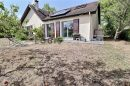 160 m² 7 pièces  Bures-sur-Yvette  Maison