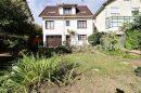 Maison  Orsay  7 pièces 115 m²